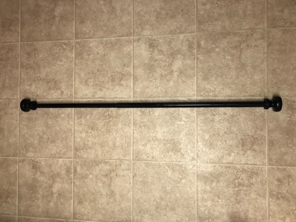 b8a30547d42 Used Curtain Rod for sale in Toronto - letgo