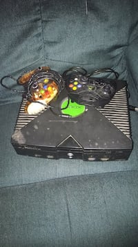 xbox Forest Park, 45240