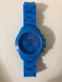 ORJİNAL TOY WATCH