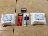 No7 wipes/covergirl $10 For All Firm Phoenix, 85023