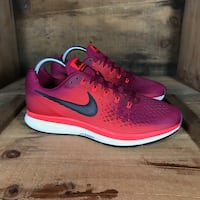 Nike Zoom Pegasus Men's 11 Yarmouth, 04096