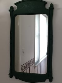 Wall Mirror Ancaster