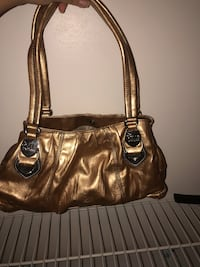 leather 2-way handbag #BundleDeal Niskayuna, 12309