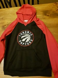 Youth size 12/14 hoody Barrie, L4M 2A7