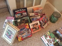 Puzzle Collection St Catharines, L2M 7B2