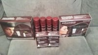 Women's Keranique assorted hair care products Brampton, L6Y 6B7