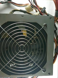 300W Power Supply İhsaniye, 14200