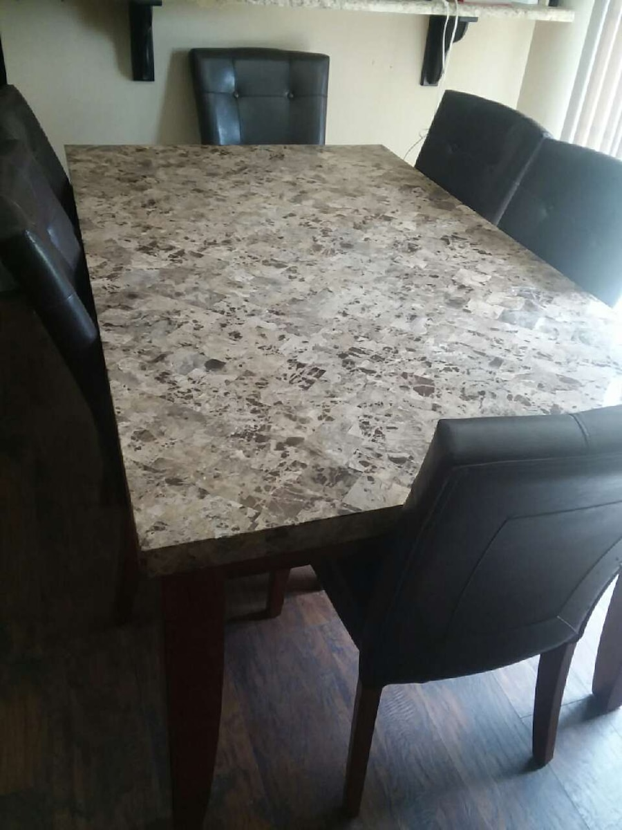 great mills chat rooms Find your favorite flooring at ebby's finishing touches llc in great mills, maryland shaw flooring for every room and need in a variety of colors, patterns, and textures.