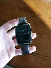 Asus zenwatch 2 for android Beaverton, 97078
