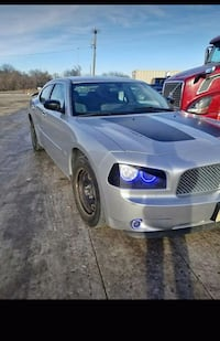 Dodge - Charger - 2006 West Fargo, 58078