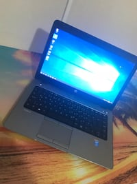 HP ELİTEBOOK 840 Kestel, 16450
