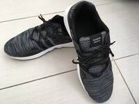 Brand New Sneaker Shoes Size 45 for Men Bitonto, 70032