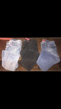 Guess jeans women's size29. Los Angeles, 90731