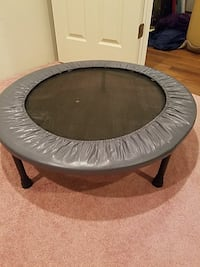 Exercise trampoline  Saint Peters, 63376