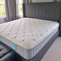 NEW MATTRESS SETS Beaufort