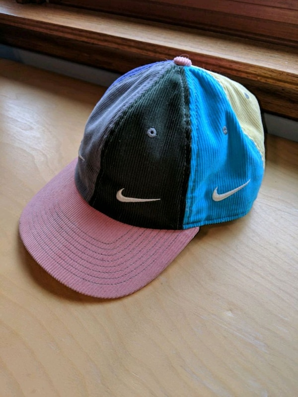 Used Sean Wotherspoon Nike Hat for sale in Pittsburgh - letgo 3aa42237365