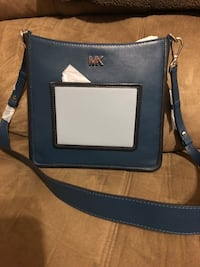 Brand New MK purse West York, 17404