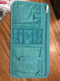 THIRTY ONE MADE IN THE SHADE ORGANIZER PICKET Kitchener, N2A 2W1