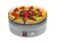 Salton dehydrator, Little Italy pick up  Toronto, M4X 1L8