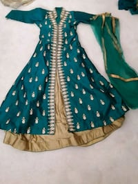 Indian / pakistani dresses  Markham, L3S 3V4