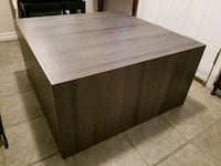 Coffee Table 3ft X 3ft Surrey, V3W 1J2