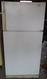 GE FRIDGE FOR SALE!  Toronto