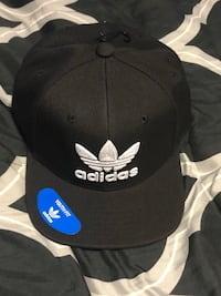 Kids adidas snapback hat Los Angeles, 90003