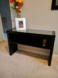 Ikea Expedit Console Table Toronto, M1P 5H7