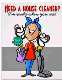 House cleaning Ocean Springs