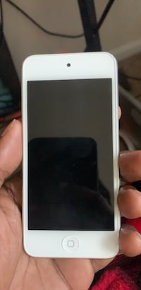 Ipod for  sell  slim