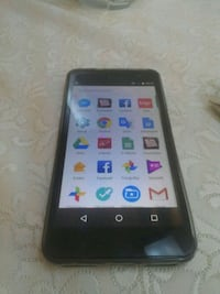 GM android one