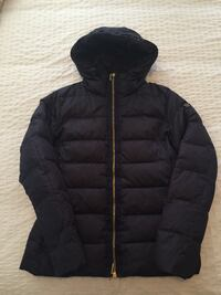 Moncler Women's Winter Jacket  Ottawa, K2J