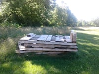 Pallets /shipping crates Berryville, 22611