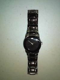 Brand New watch for women's Frederick