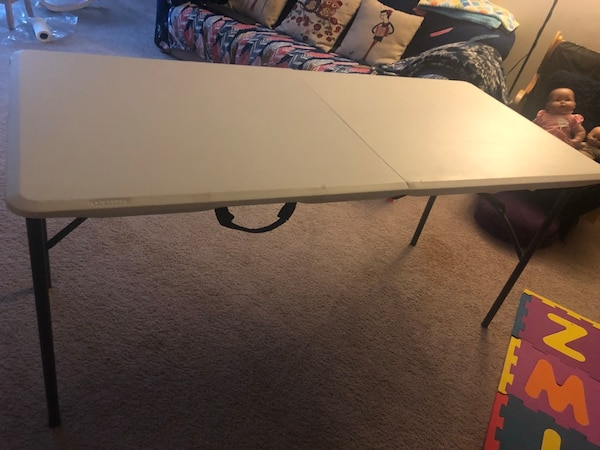 4*2 office table