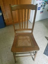 Chair Taneytown, 21787