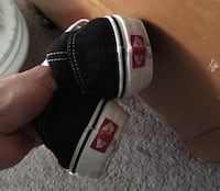 Vans• \\rarely used condition Las Vegas, 89121