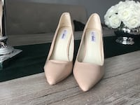 NLY shoes Moelv, 2390