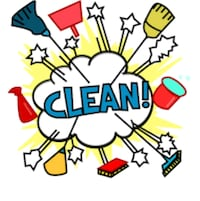 House cleaning Ontario