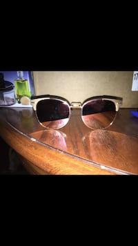 Cat Eye Sunglasses (pink) Oshawa, L1J 1B1