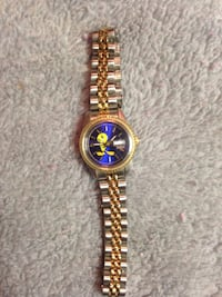Tweety bird watch Clarksville, 37040
