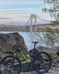 Trek Bike Marlin 6    2019 Leonia, 07605