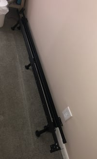 Queen Bed frame Odenton, 21113