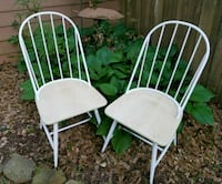 Windsor chairs Roswell, 30076
