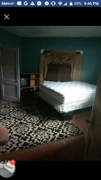 ROOM For Rent Memphis