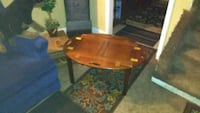 Antique Butler Table North East, 16428