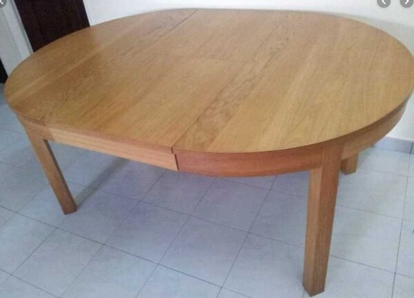 Awesome Ikea Extendable Dining Table 2 Chairs Ibusinesslaw Wood Chair Design Ideas Ibusinesslaworg