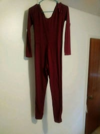 Body suit paid 50 for it only want 10 Mobile, 36608