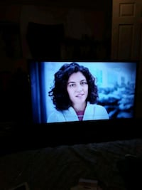 black flat screen TV screenshot Hagerstown, 21740