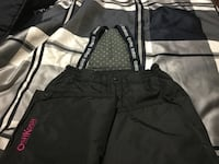 OSHKOSH SNOW PANTS BRAND NEW SIZE 14 Brampton, L6S 0A4